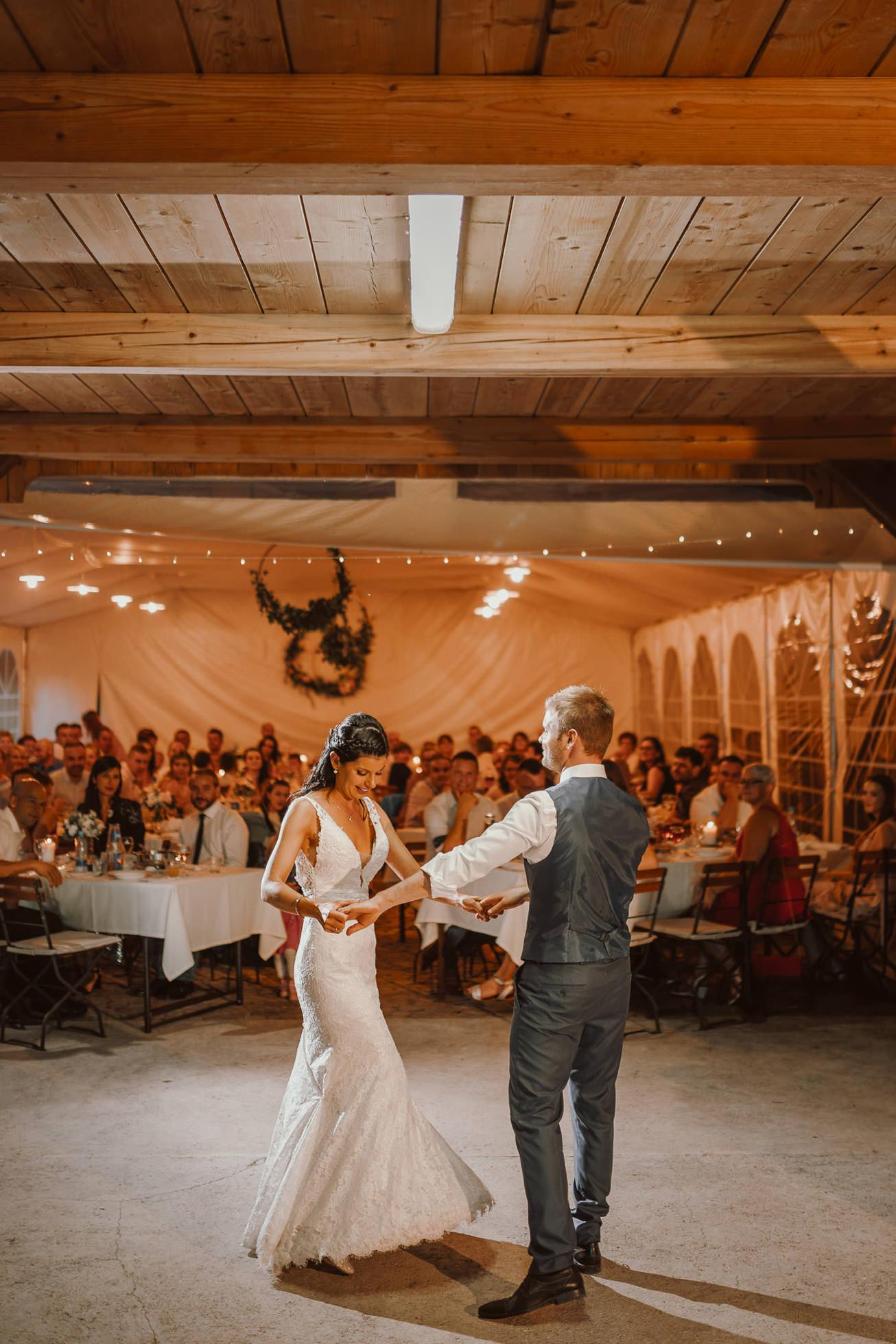 Poroka Zagarjev Mlin Novo mesto Porocni fotograf Wedding photographer 141