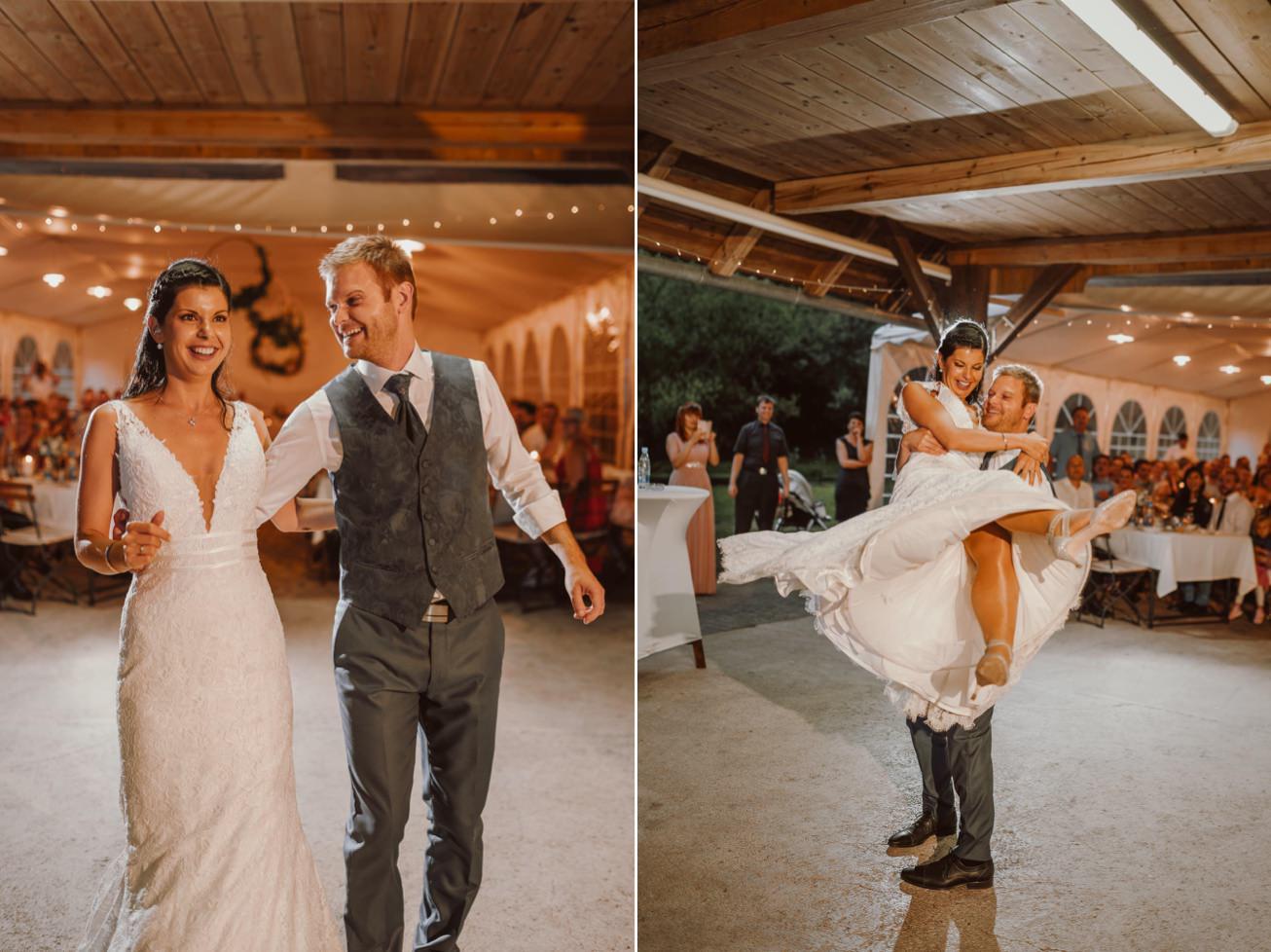 Poroka Zagarjev Mlin Novo mesto Porocni fotograf Wedding photographer 142