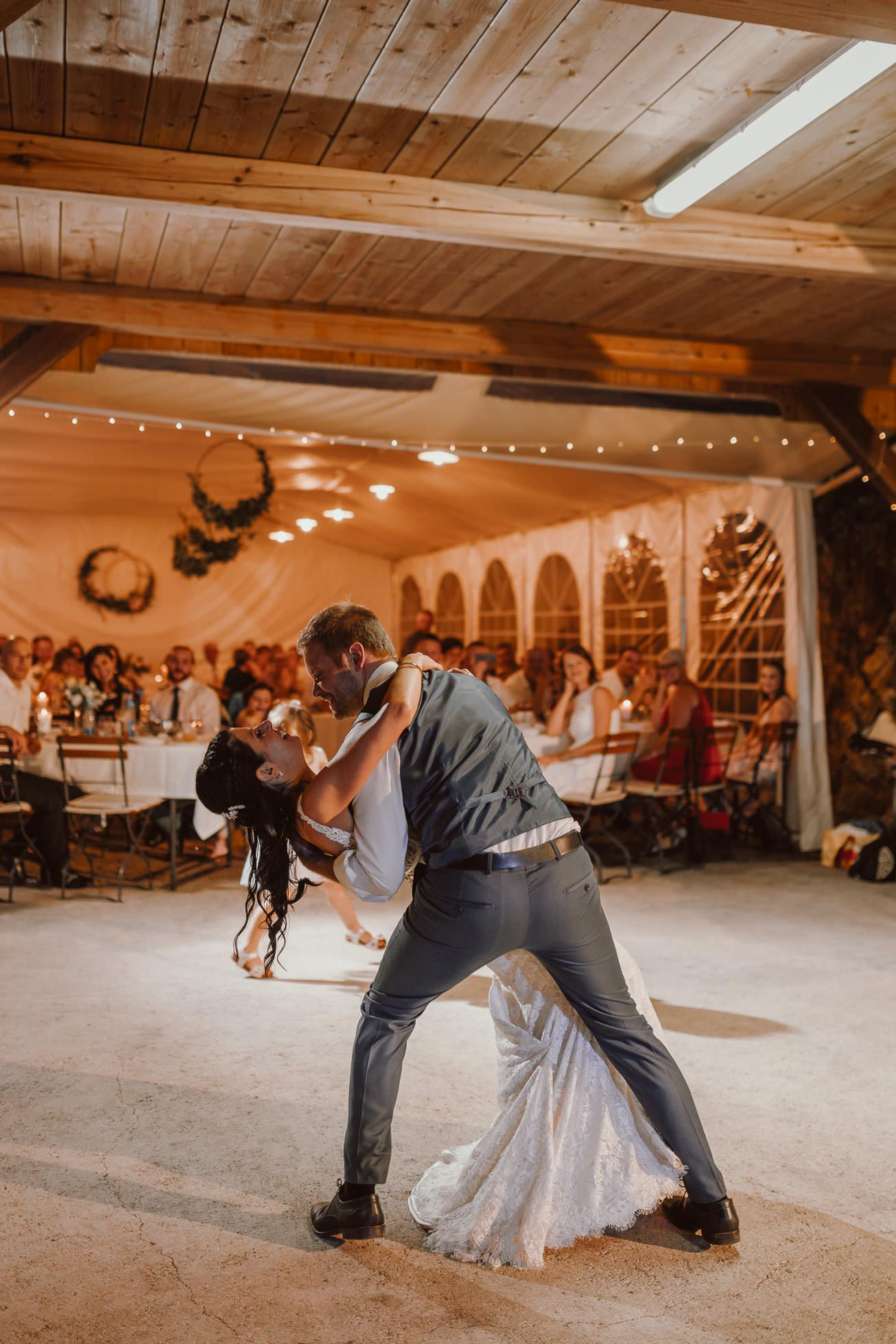Poroka Zagarjev Mlin Novo mesto Porocni fotograf Wedding photographer 143