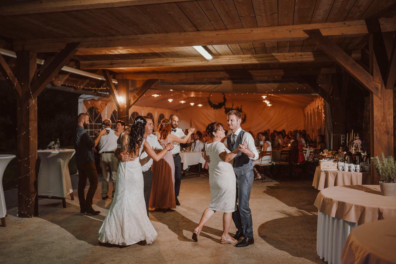 Poroka Zagarjev Mlin Novo mesto Porocni fotograf Wedding photographer 144