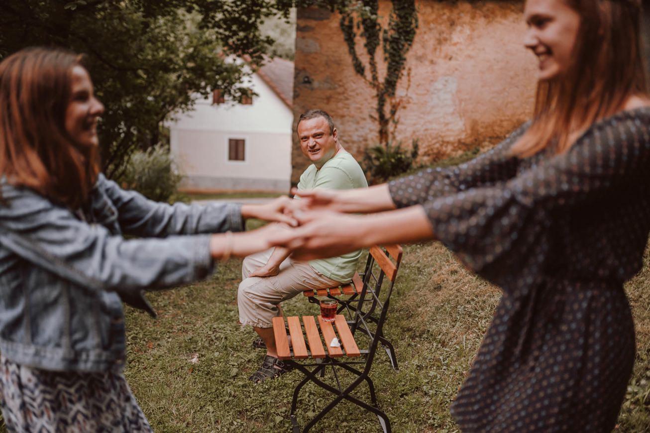 Poroka Zagarjev Mlin Novo mesto Porocni fotograf Wedding photographer 146