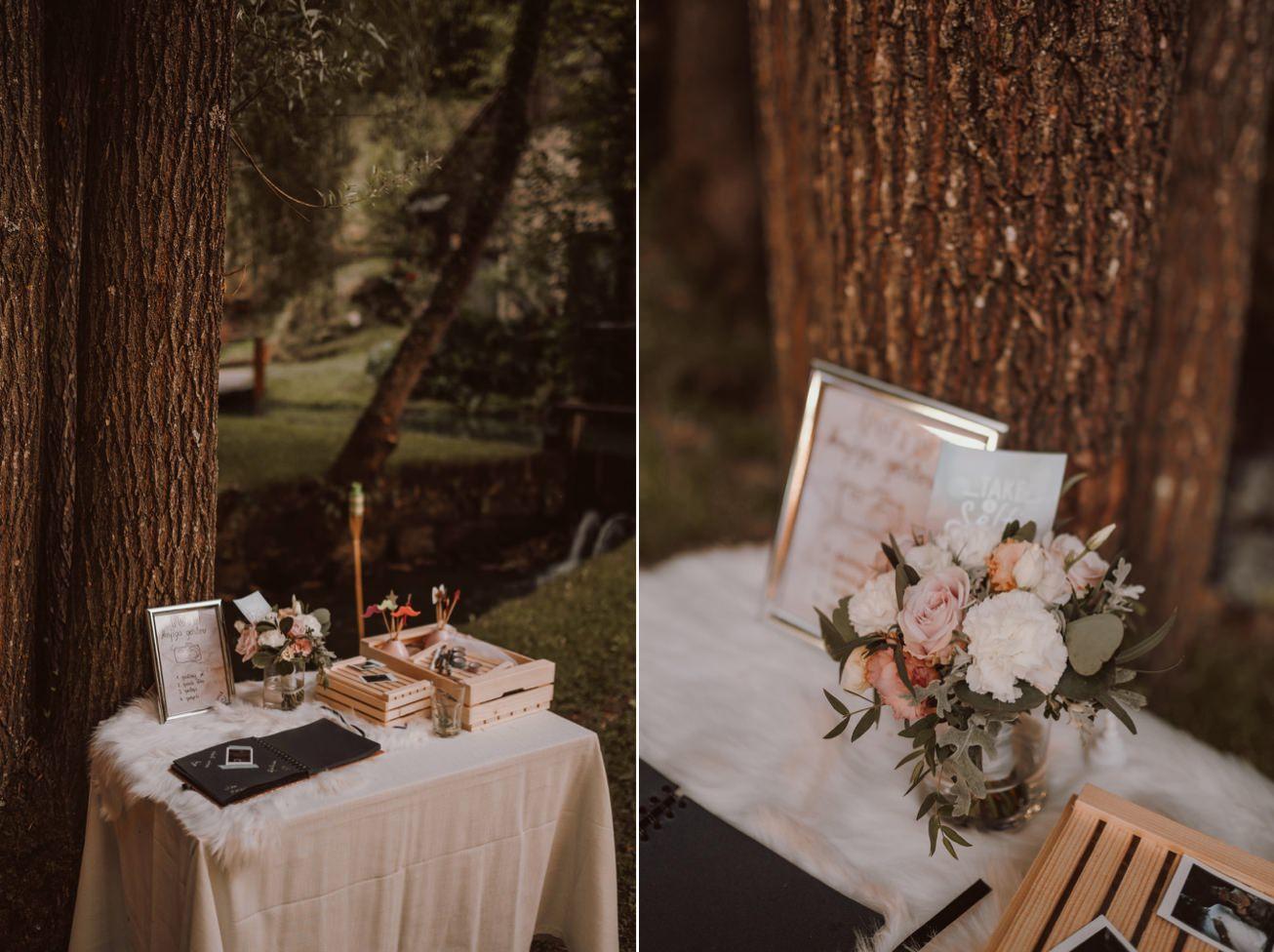 Poroka Zagarjev Mlin Novo mesto Porocni fotograf Wedding photographer 147