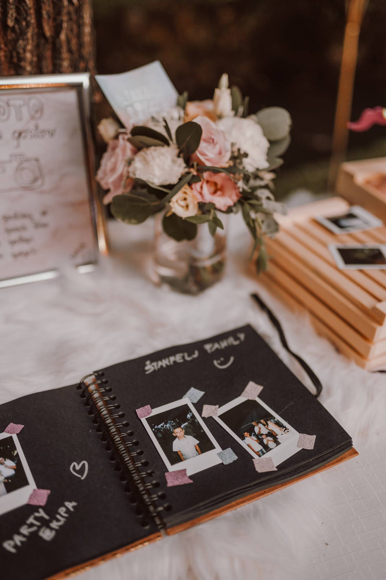Poroka Zagarjev Mlin Novo mesto Porocni fotograf Wedding photographer 148