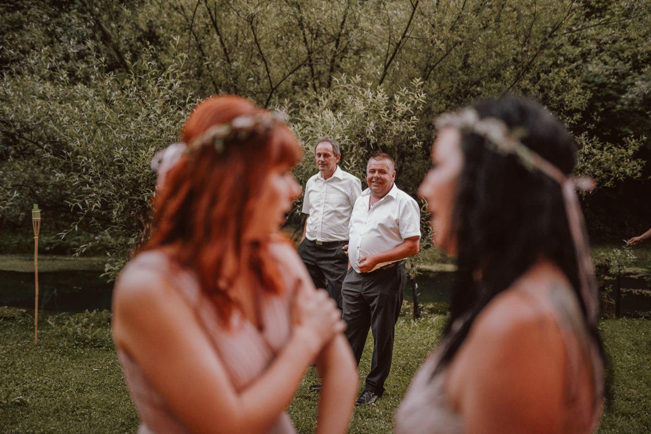 Poroka Zagarjev Mlin Novo mesto Porocni fotograf Wedding photographer 149
