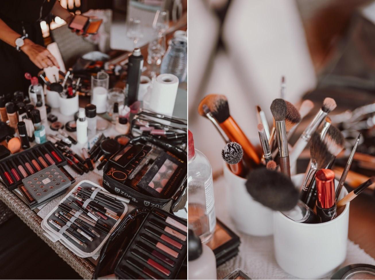 Poroka Zagarjev Mlin Novo mesto Porocni fotograf Wedding photographer 15