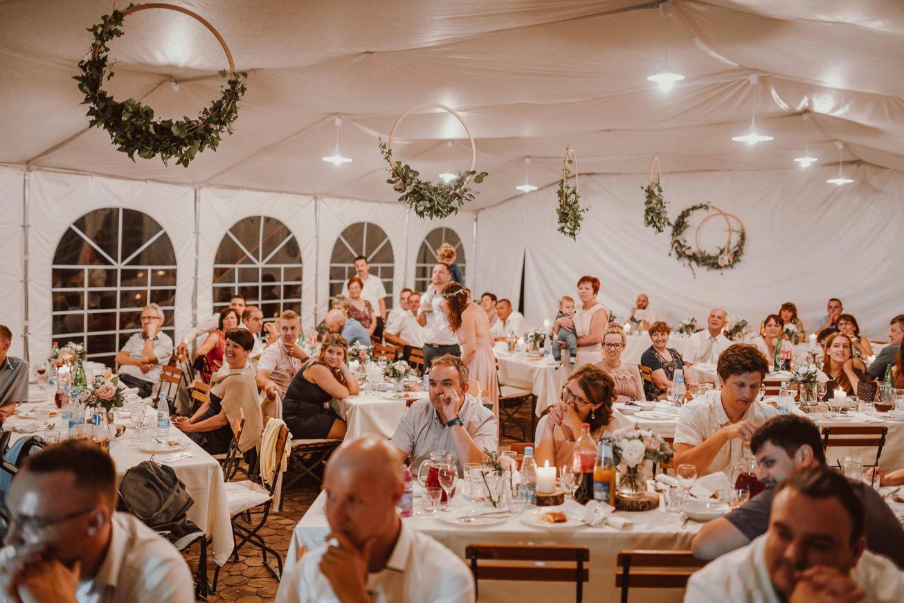 Poroka Zagarjev Mlin Novo mesto Porocni fotograf Wedding photographer 150