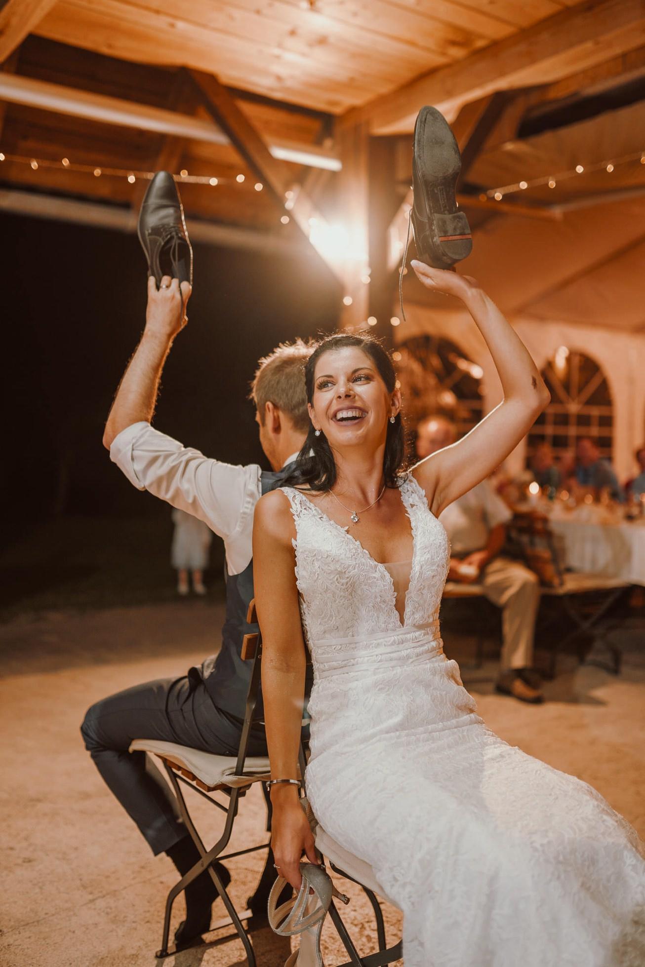 Poroka Zagarjev Mlin Novo mesto Porocni fotograf Wedding photographer 151