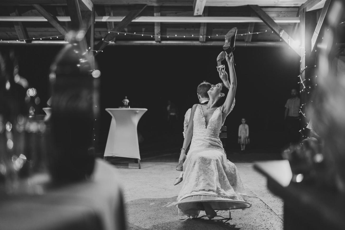 Poroka Zagarjev Mlin Novo mesto Porocni fotograf Wedding photographer 152