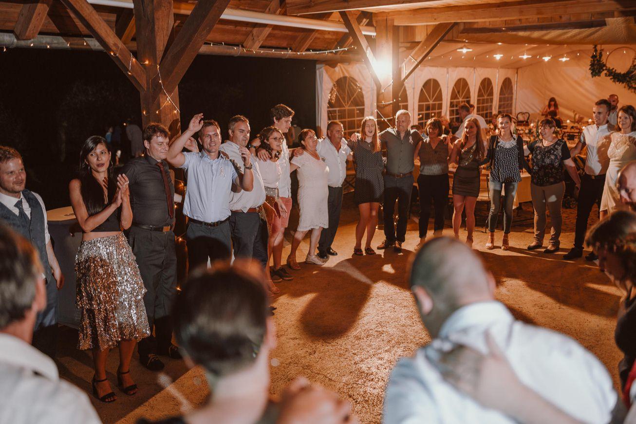Poroka Zagarjev Mlin Novo mesto Porocni fotograf Wedding photographer 155