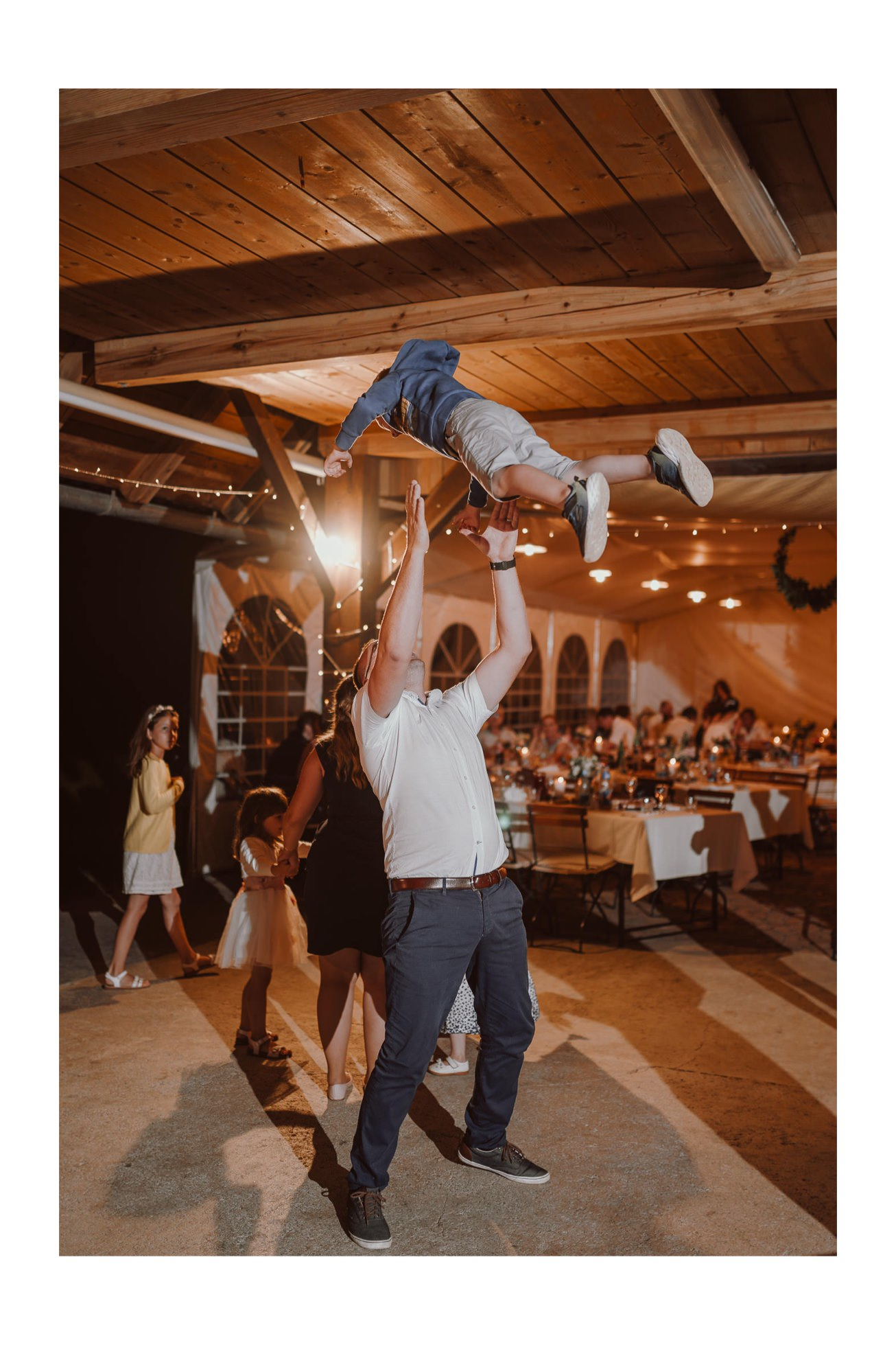 Poroka Zagarjev Mlin Novo mesto Porocni fotograf Wedding photographer 156