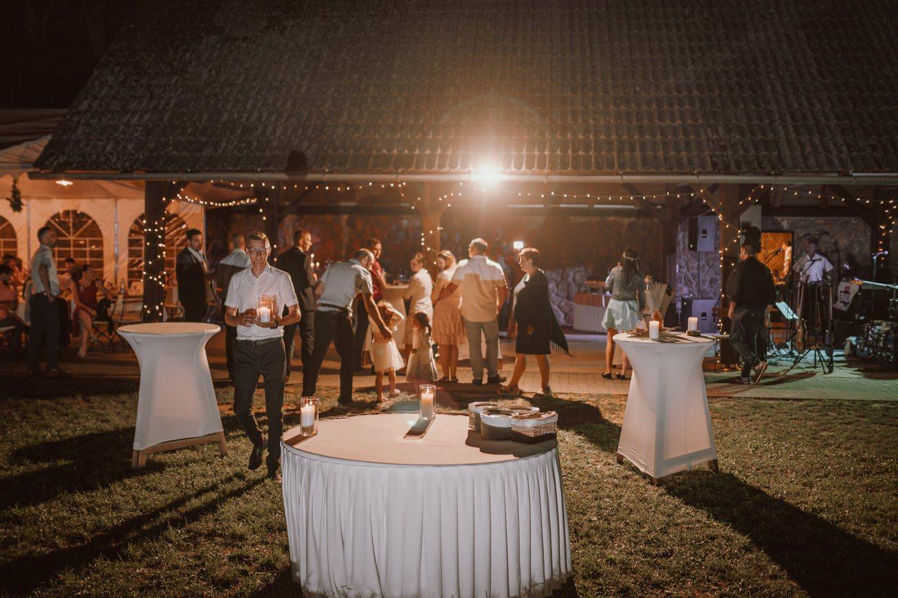 Poroka Zagarjev Mlin Novo mesto Porocni fotograf Wedding photographer 157