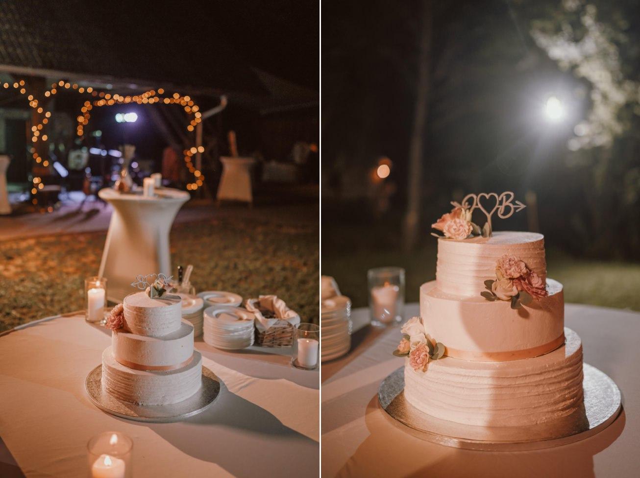 Poroka Zagarjev Mlin Novo mesto Porocni fotograf Wedding photographer 158