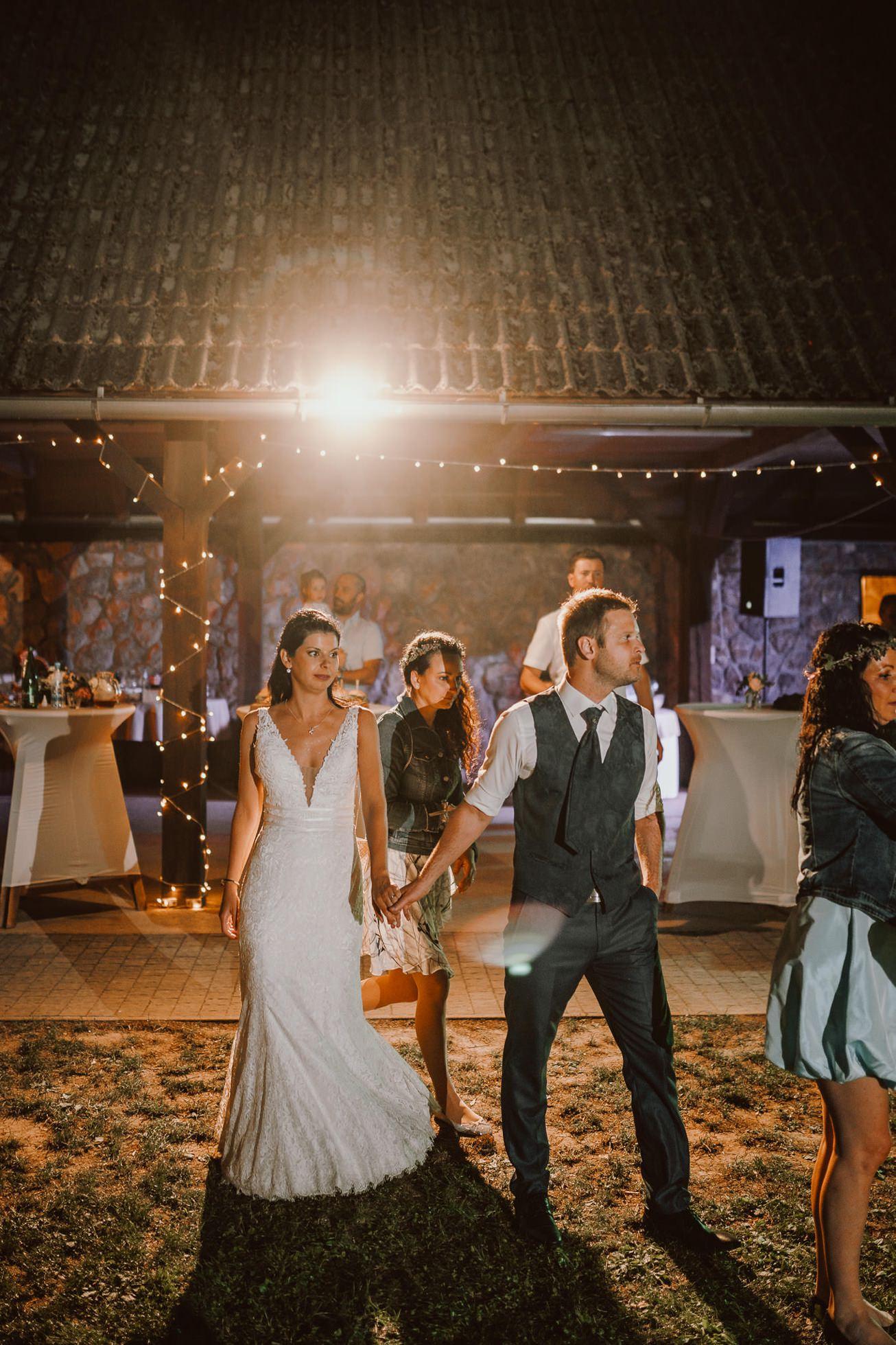 Poroka Zagarjev Mlin Novo mesto Porocni fotograf Wedding photographer 159
