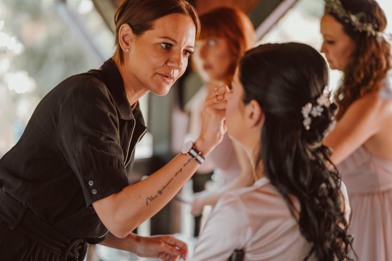 Poroka Zagarjev Mlin Novo mesto Porocni fotograf Wedding photographer 16