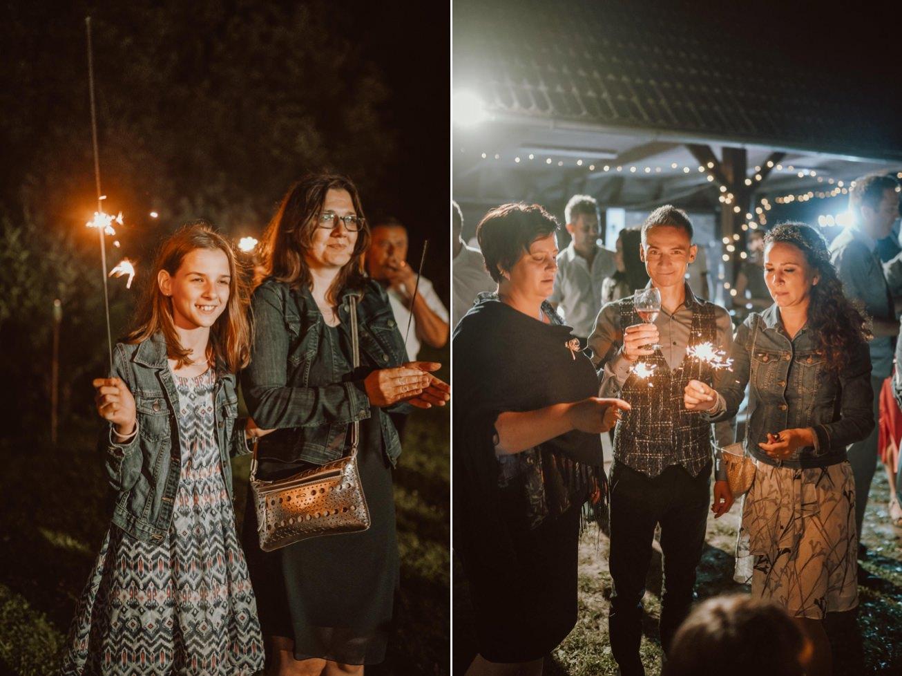 Poroka Zagarjev Mlin Novo mesto Porocni fotograf Wedding photographer 160