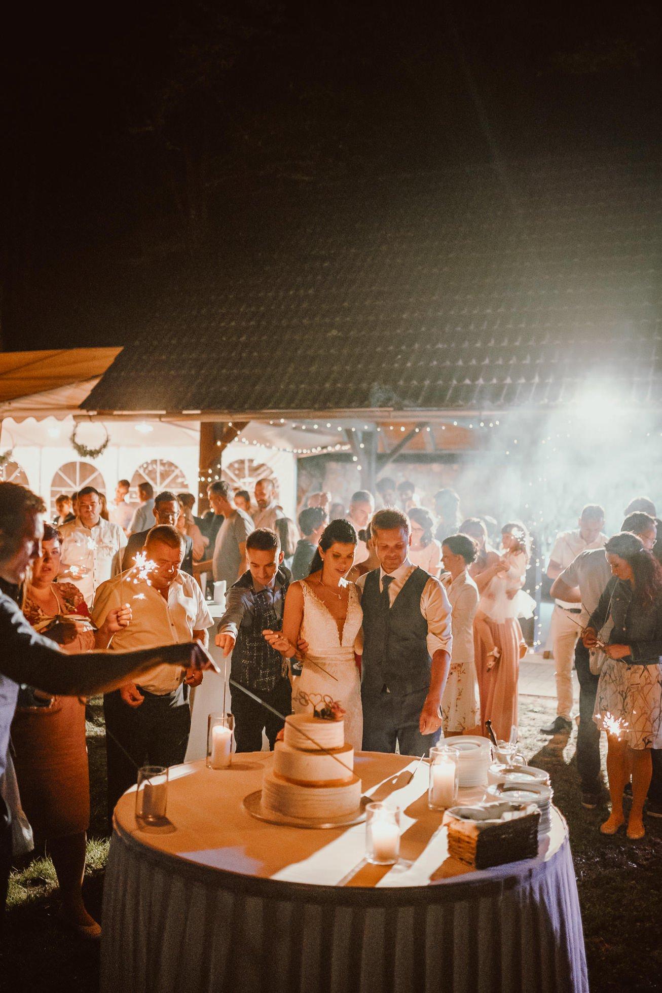 Poroka Zagarjev Mlin Novo mesto Porocni fotograf Wedding photographer 161