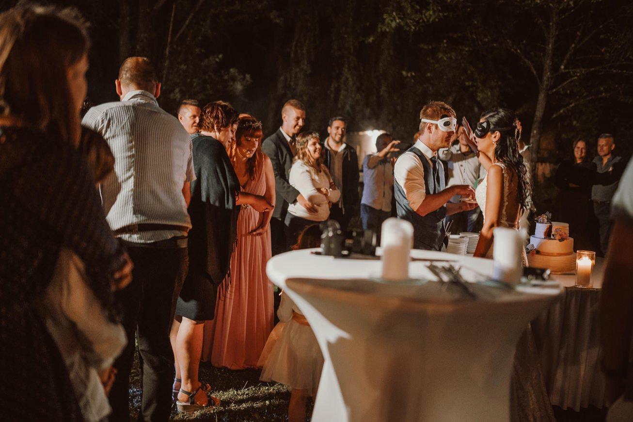 Poroka Zagarjev Mlin Novo mesto Porocni fotograf Wedding photographer 162