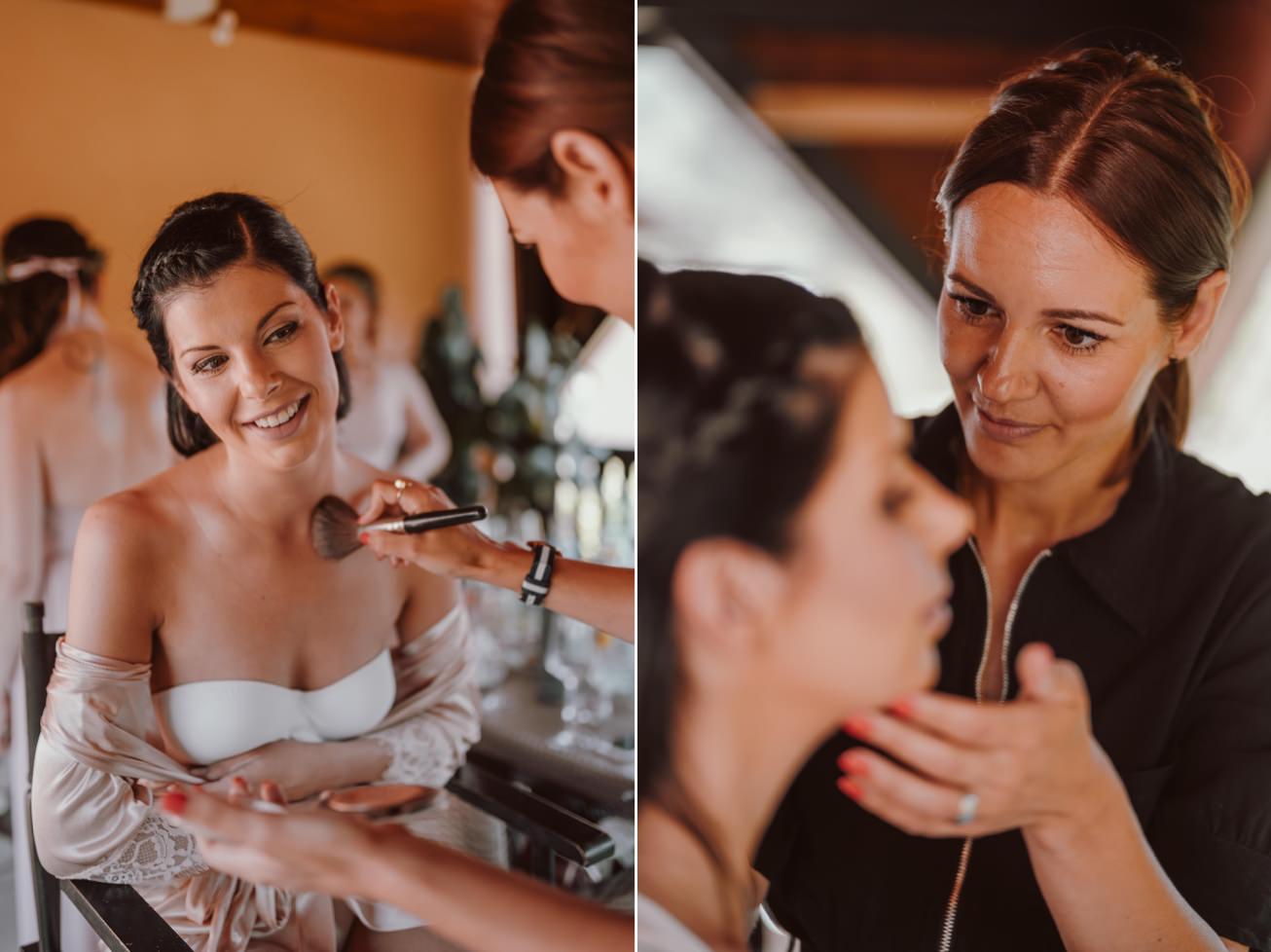 Poroka Zagarjev Mlin Novo mesto Porocni fotograf Wedding photographer 19