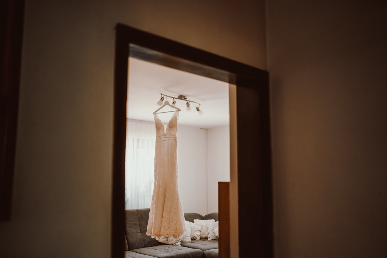 Poroka Zagarjev Mlin Novo mesto Porocni fotograf Wedding photographer 20