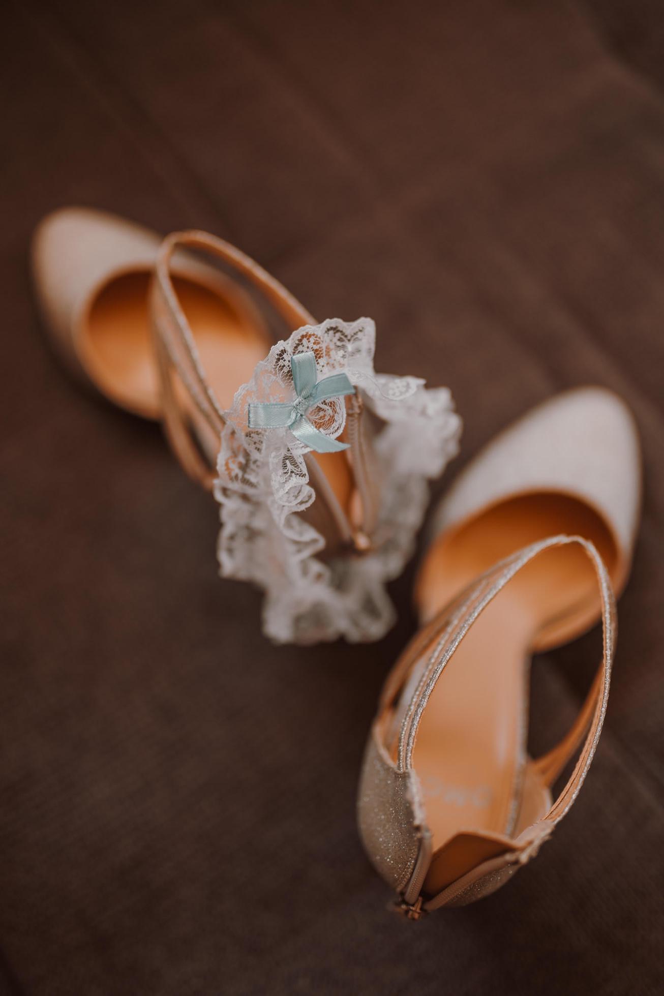 Poroka Zagarjev Mlin Novo mesto Porocni fotograf Wedding photographer 24