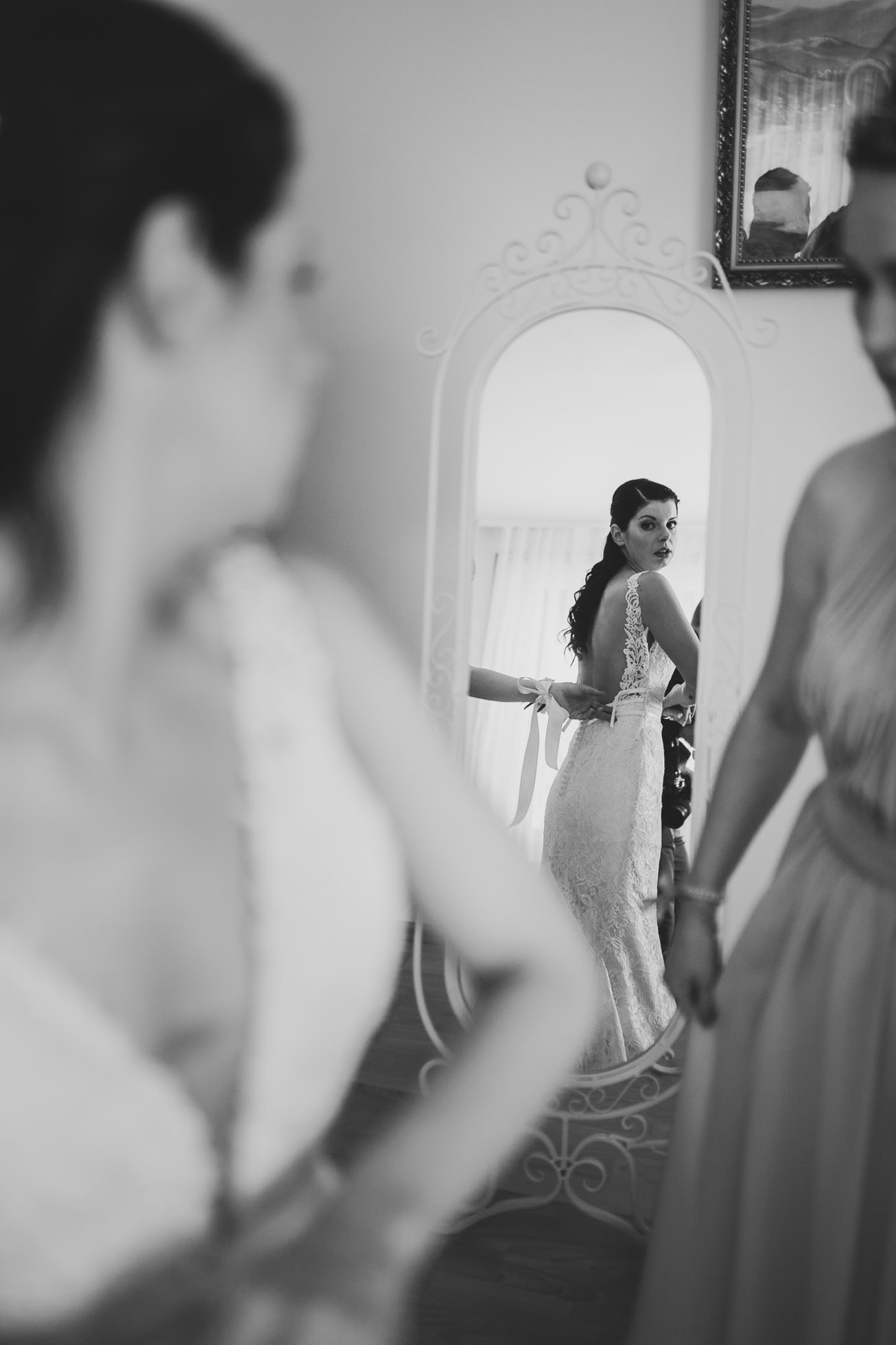 Poroka Zagarjev Mlin Novo mesto Porocni fotograf Wedding photographer 26