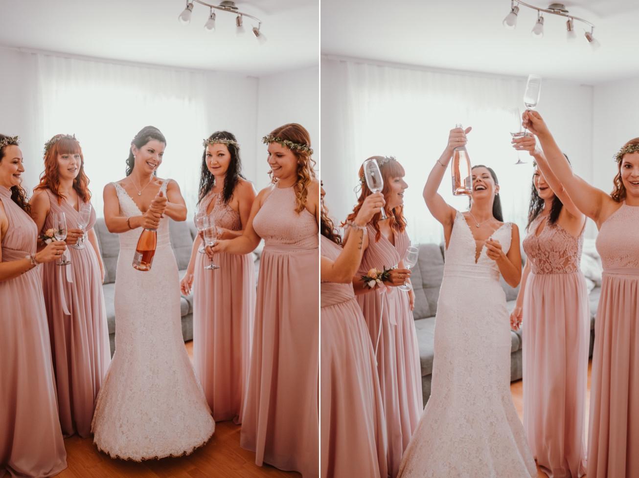 Poroka Zagarjev Mlin Novo mesto Porocni fotograf Wedding photographer 27