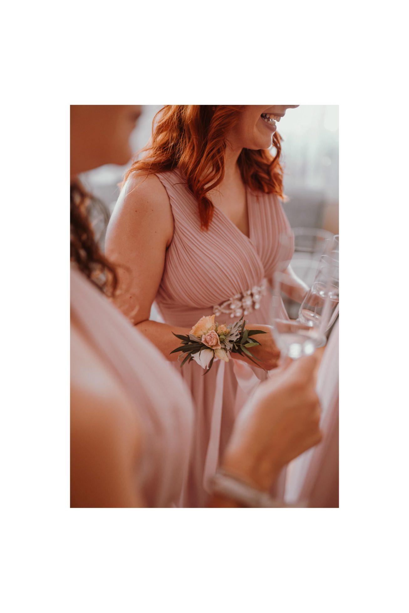 Poroka Zagarjev Mlin Novo mesto Porocni fotograf Wedding photographer 29