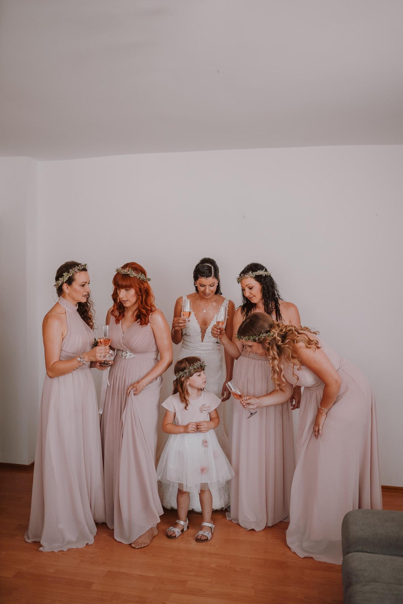 Poroka Zagarjev Mlin Novo mesto Porocni fotograf Wedding photographer 30