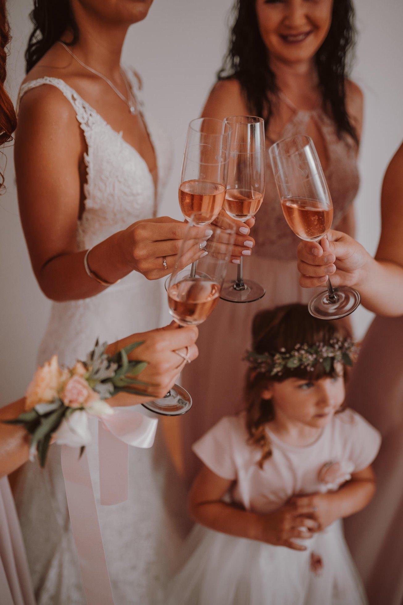 Poroka Zagarjev Mlin Novo mesto Porocni fotograf Wedding photographer 31