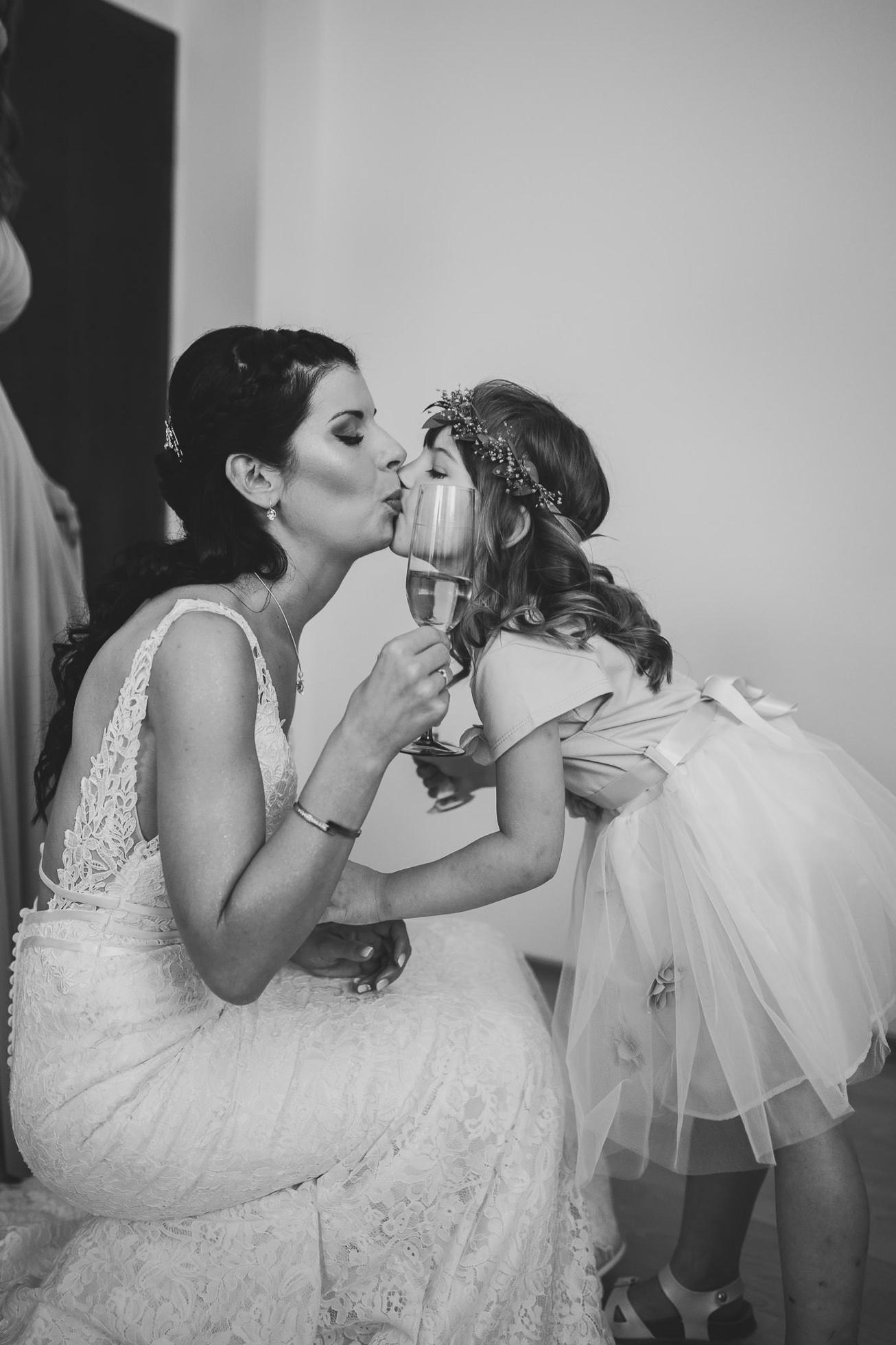 Poroka Zagarjev Mlin Novo mesto Porocni fotograf Wedding photographer 32