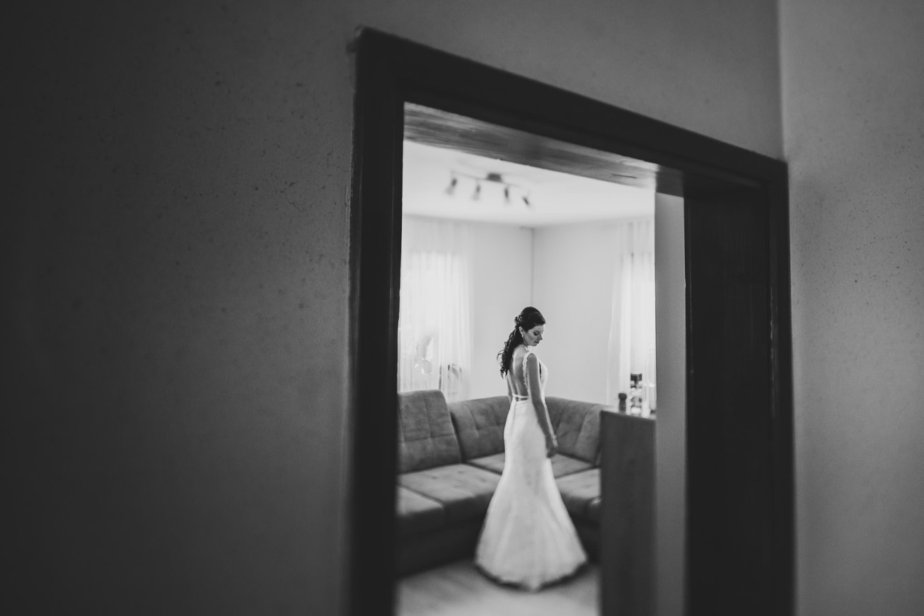 Poroka Zagarjev Mlin Novo mesto Porocni fotograf Wedding photographer 34