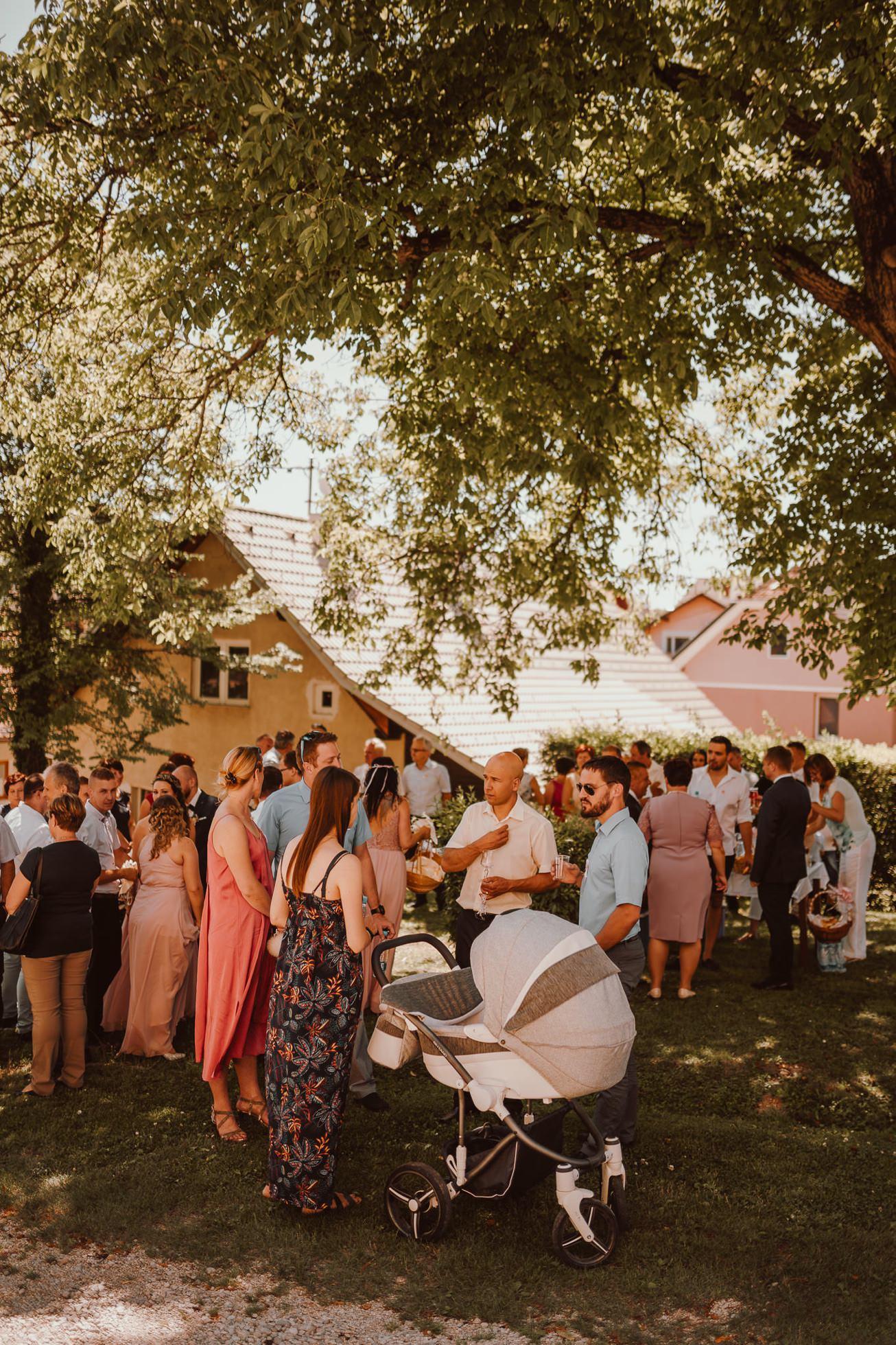 Poroka Zagarjev Mlin Novo mesto Porocni fotograf Wedding photographer 35