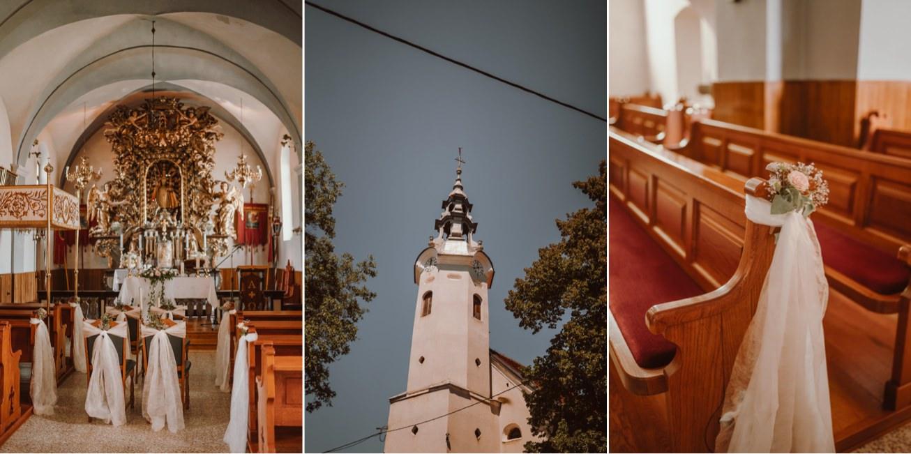 Poroka Zagarjev Mlin Novo mesto Porocni fotograf Wedding photographer 36