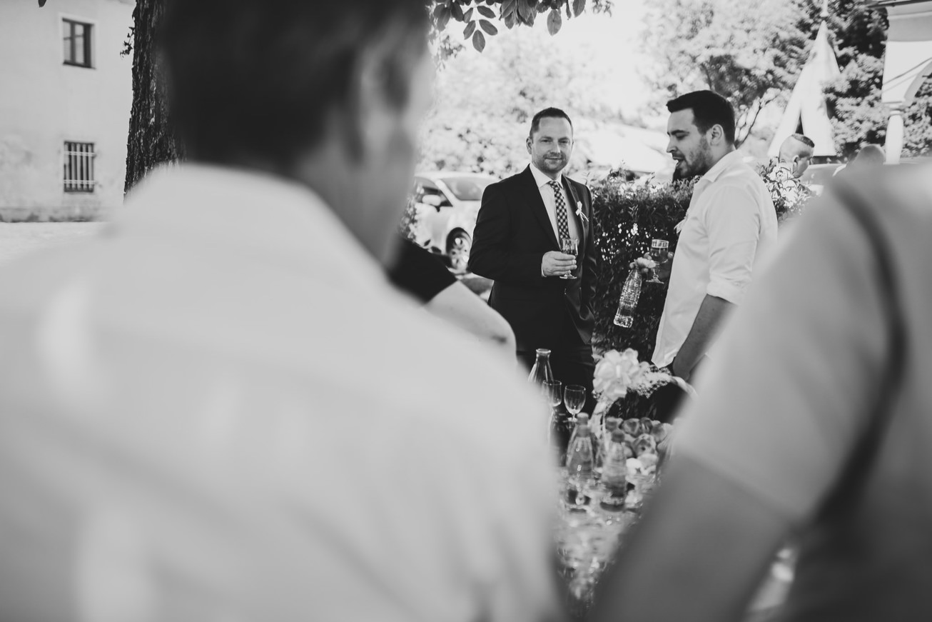 Poroka Zagarjev Mlin Novo mesto Porocni fotograf Wedding photographer 38