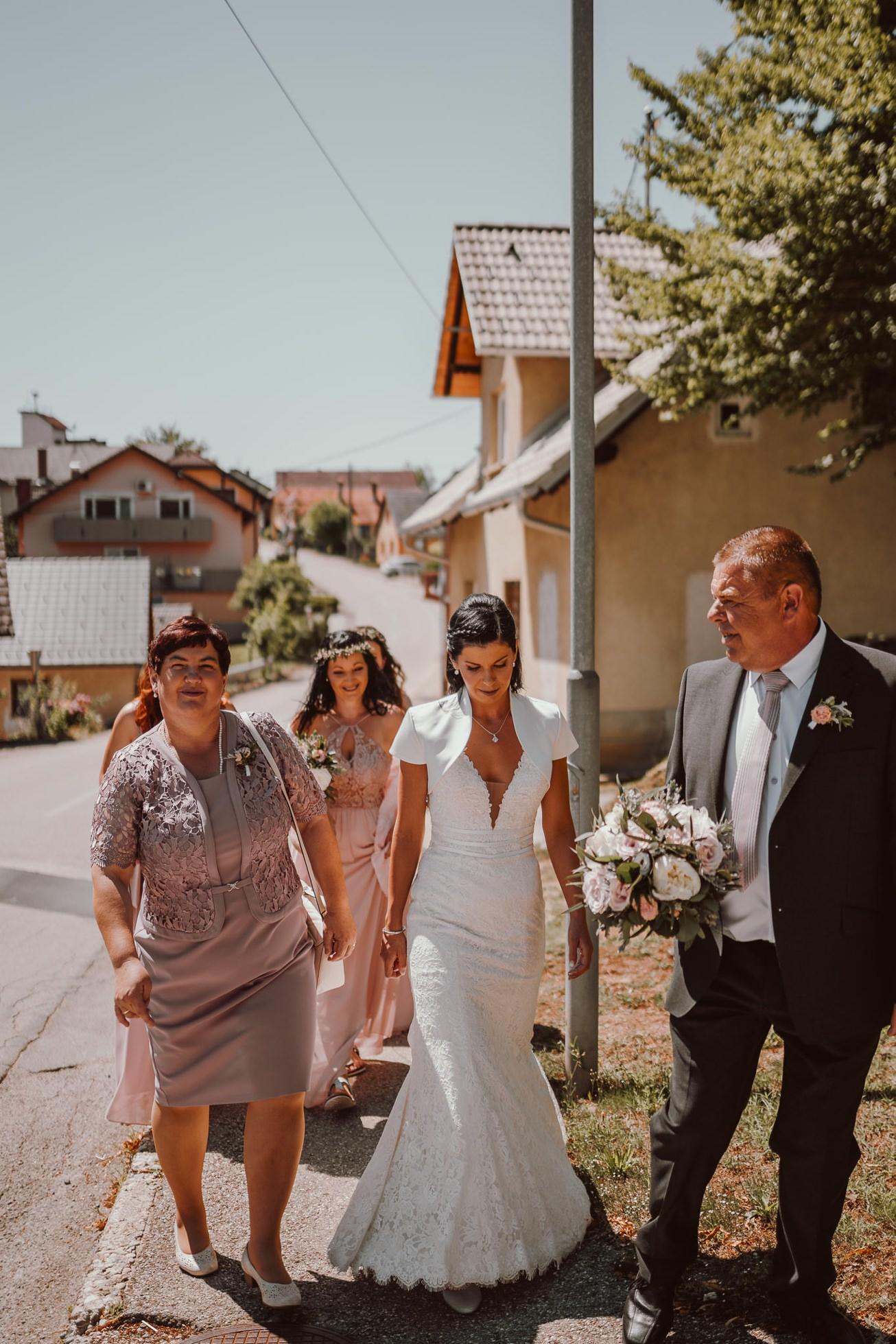 Poroka Zagarjev Mlin Novo mesto Porocni fotograf Wedding photographer 39
