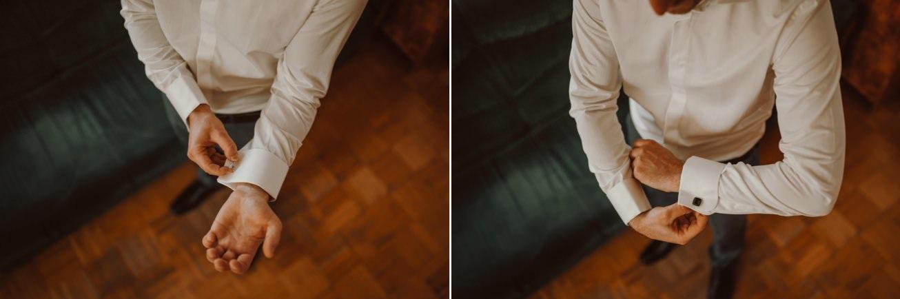 Poroka Zagarjev Mlin Novo mesto Porocni fotograf Wedding photographer 4