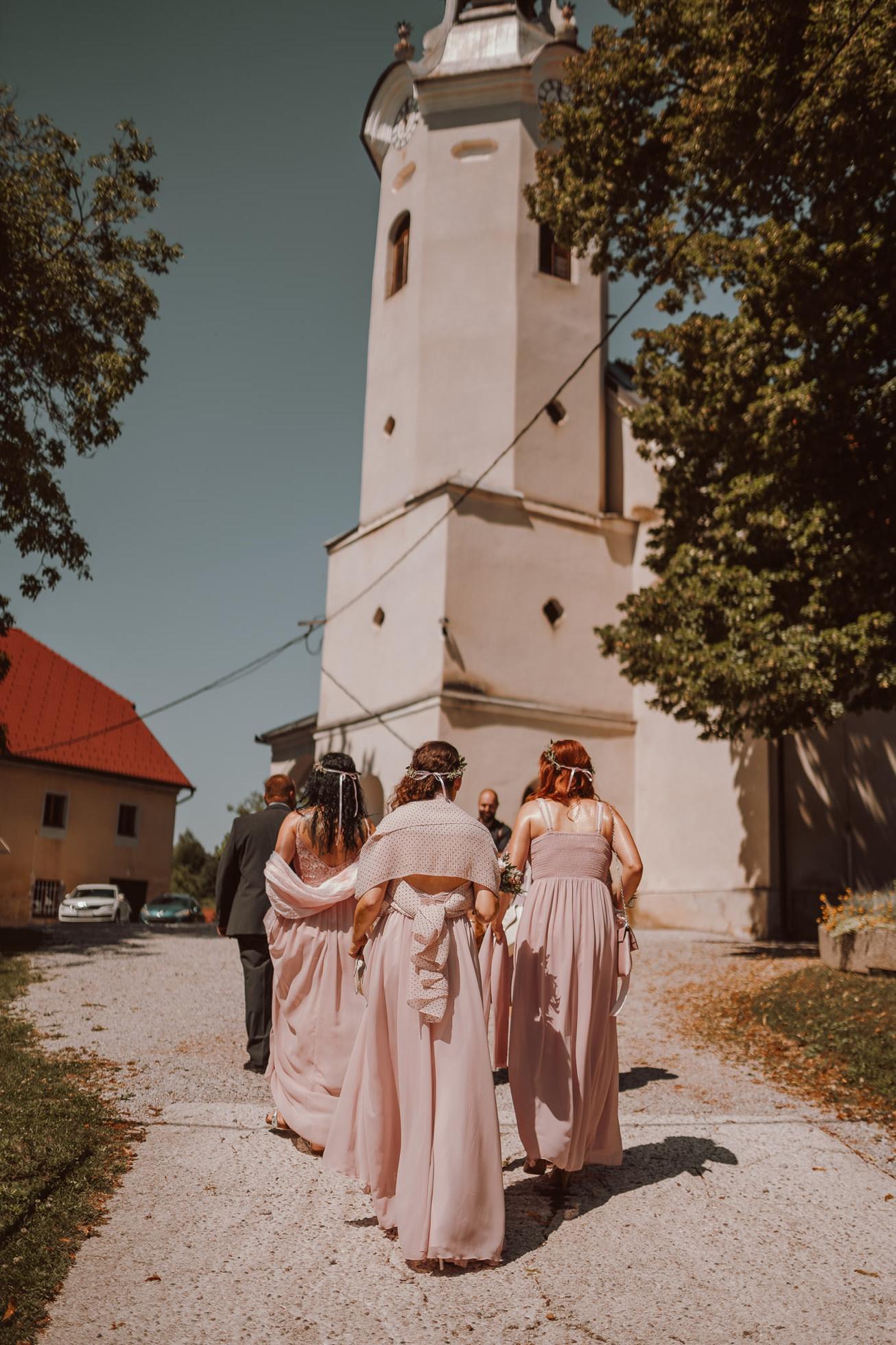 Poroka Zagarjev Mlin Novo mesto Porocni fotograf Wedding photographer 40