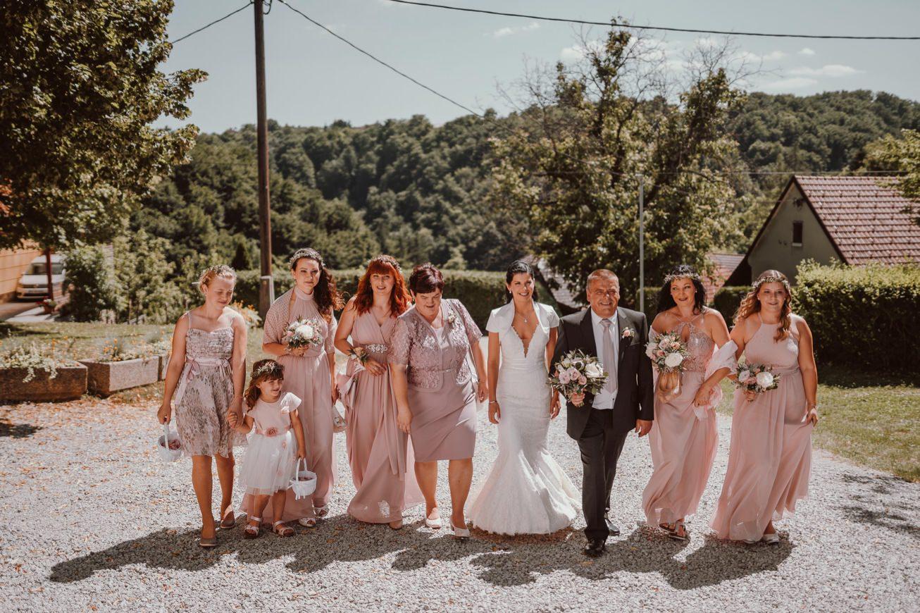 Poroka Zagarjev Mlin Novo mesto Porocni fotograf Wedding photographer 41