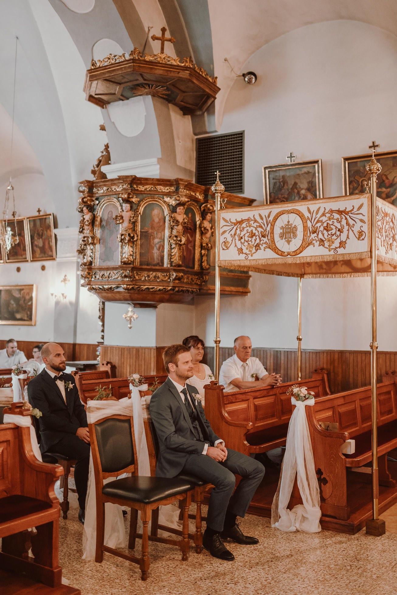 Poroka Zagarjev Mlin Novo mesto Porocni fotograf Wedding photographer 42