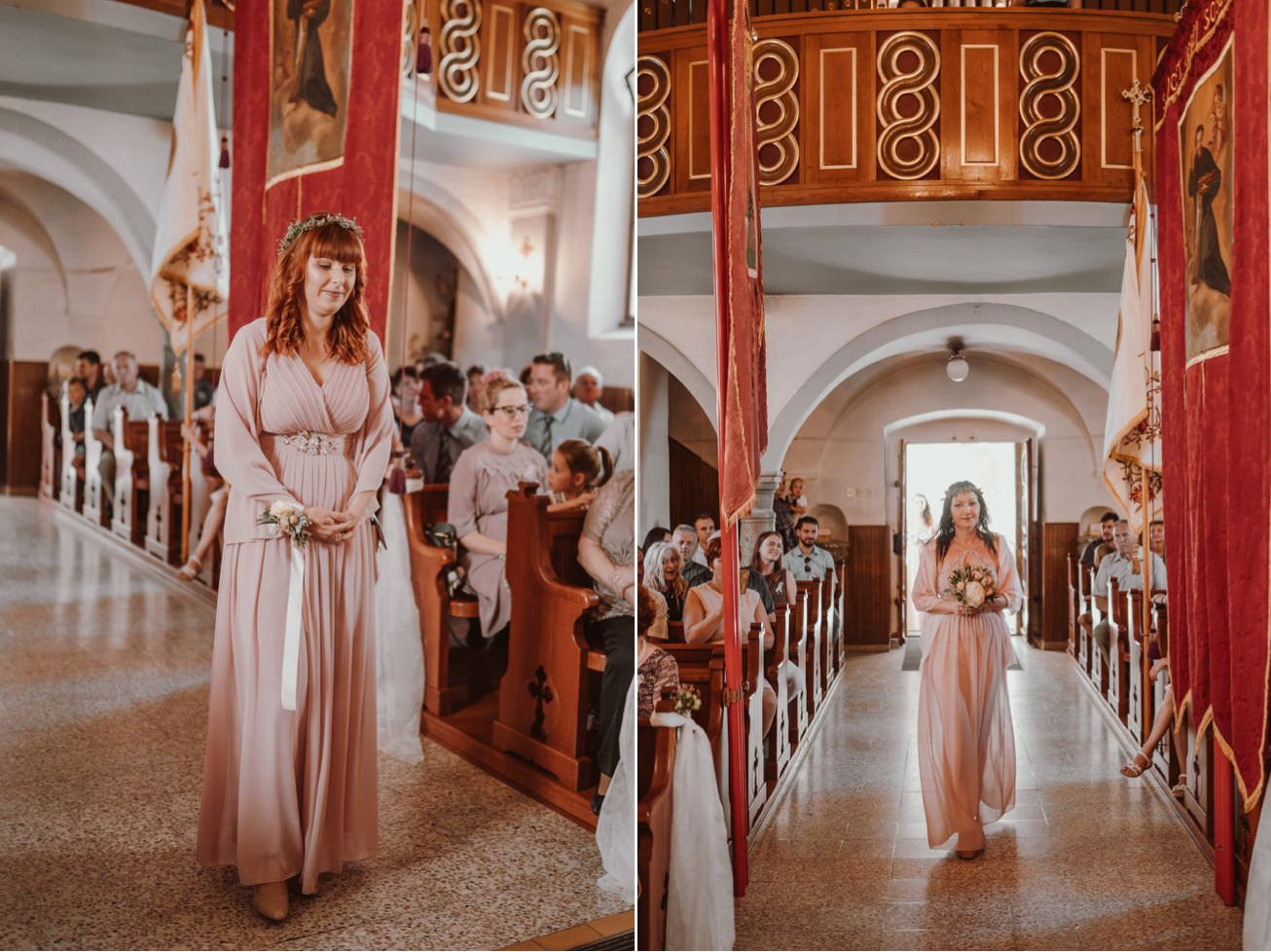 Poroka Zagarjev Mlin Novo mesto Porocni fotograf Wedding photographer 43