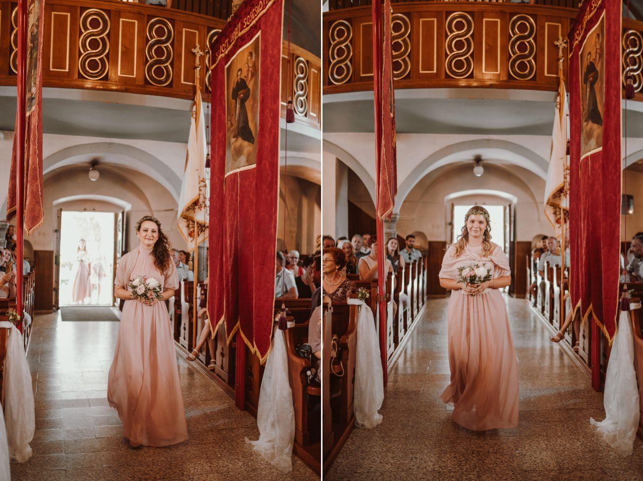 Poroka Zagarjev Mlin Novo mesto Porocni fotograf Wedding photographer 44