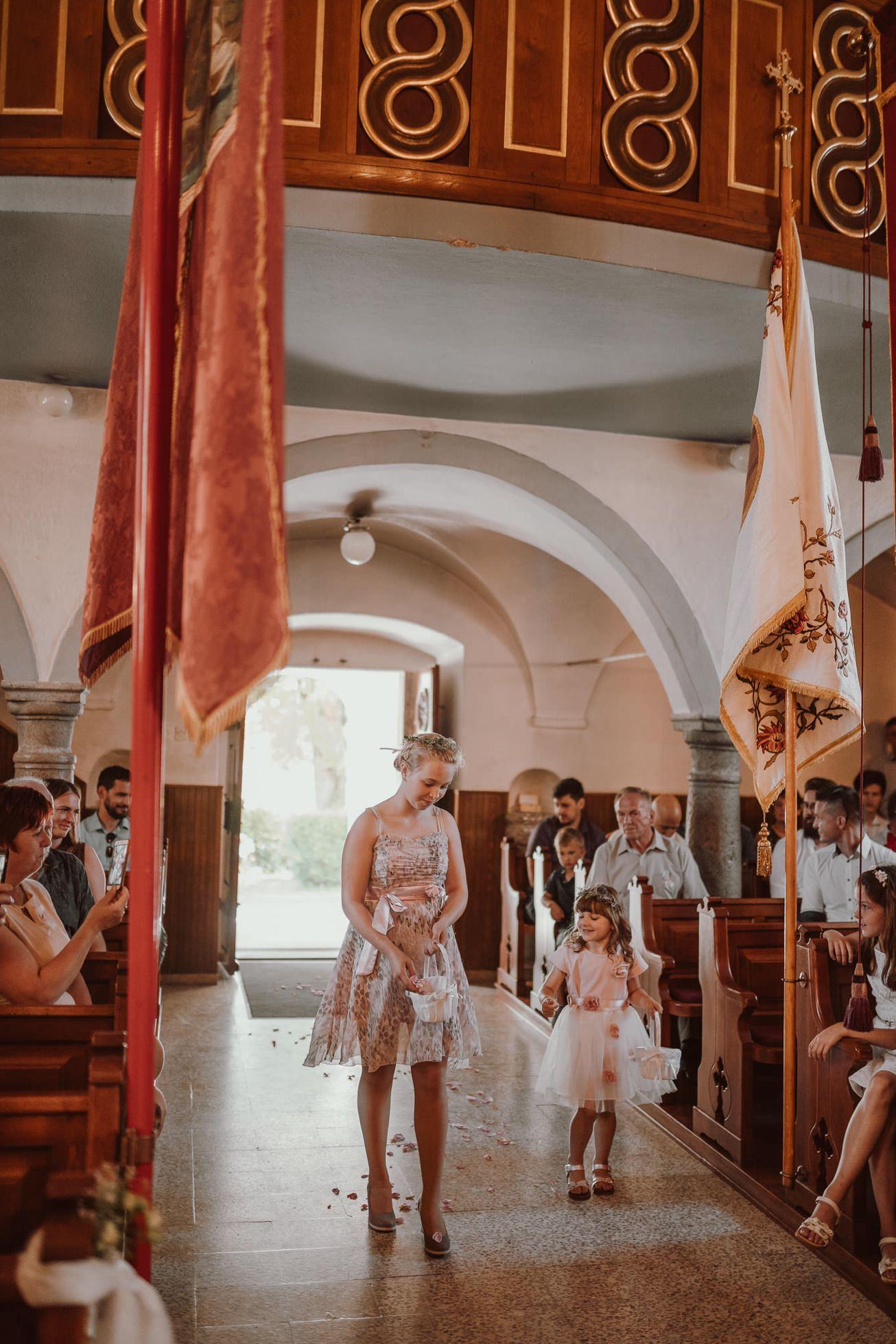 Poroka Zagarjev Mlin Novo mesto Porocni fotograf Wedding photographer 45
