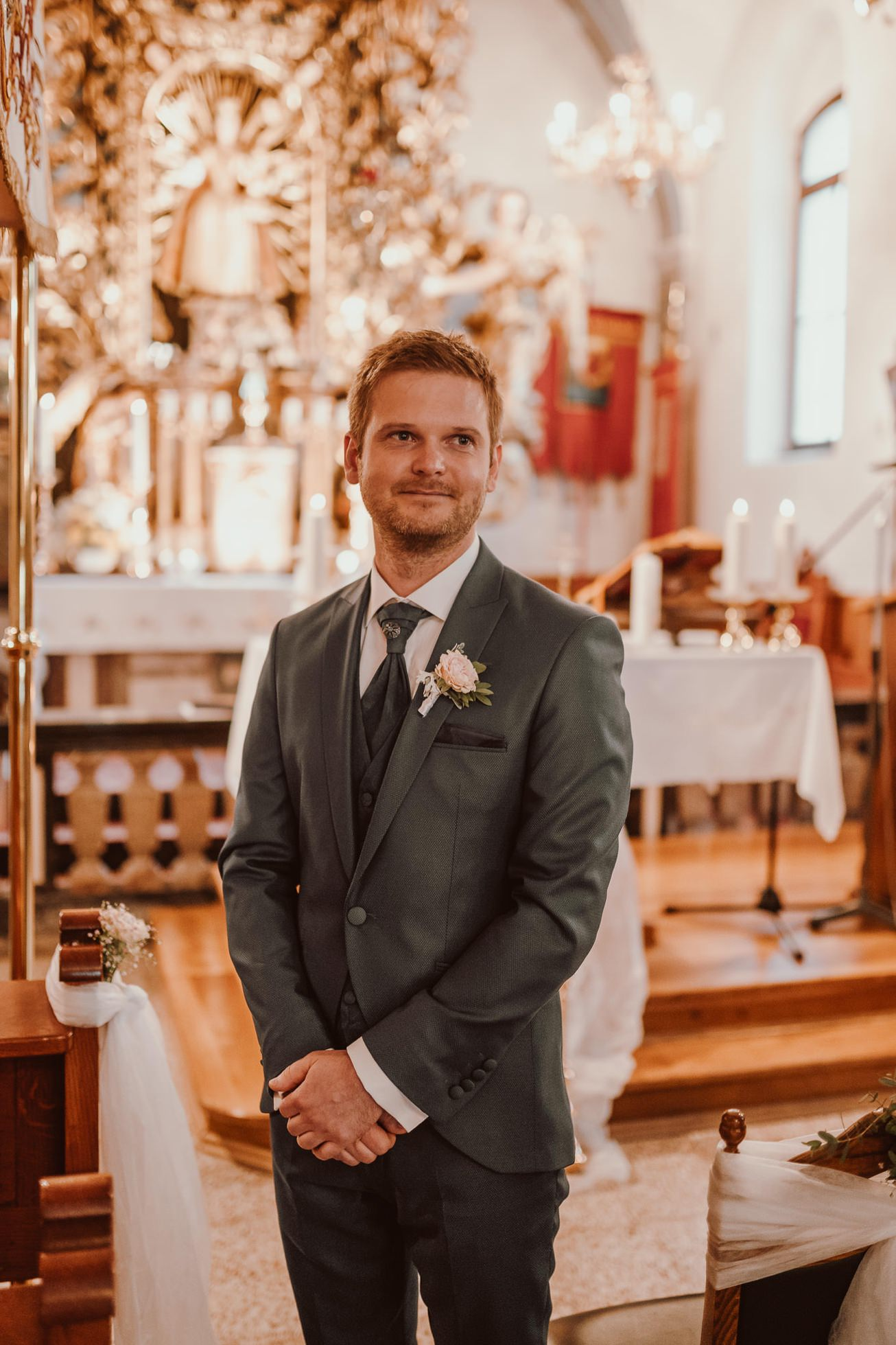 Poroka Zagarjev Mlin Novo mesto Porocni fotograf Wedding photographer 46