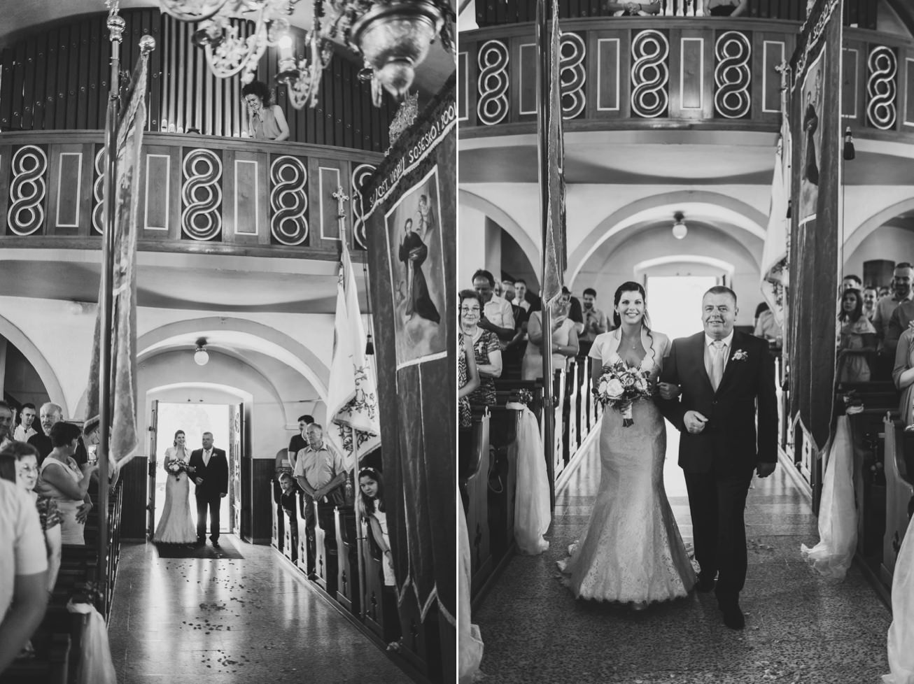 Poroka Zagarjev Mlin Novo mesto Porocni fotograf Wedding photographer 47