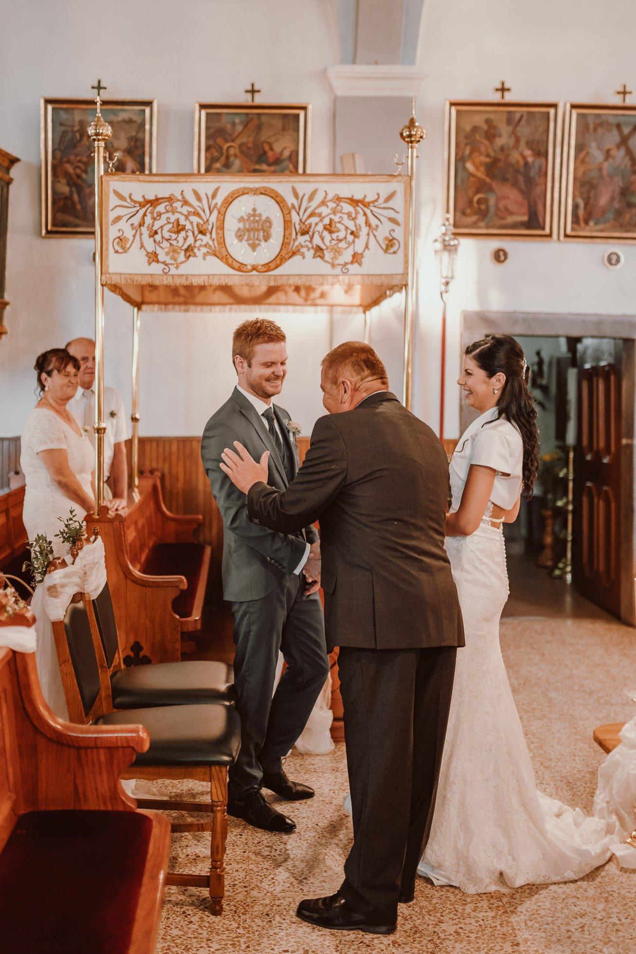 Poroka Zagarjev Mlin Novo mesto Porocni fotograf Wedding photographer 48