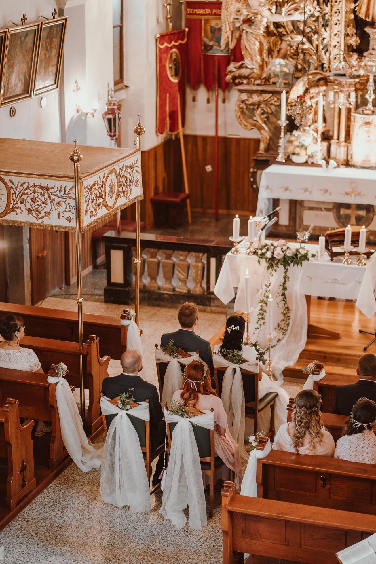 Poroka Zagarjev Mlin Novo mesto Porocni fotograf Wedding photographer 49