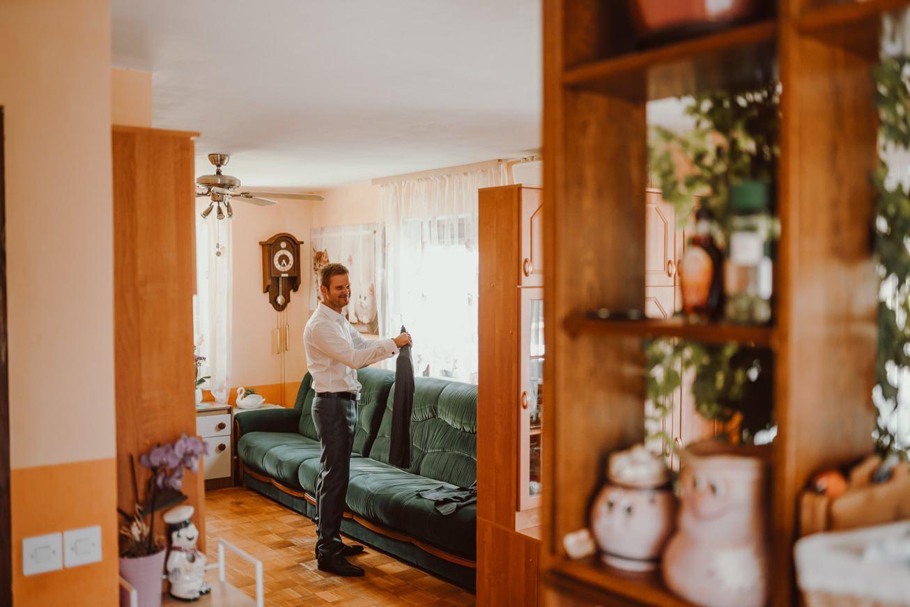 Poroka Zagarjev Mlin Novo mesto Porocni fotograf Wedding photographer 5