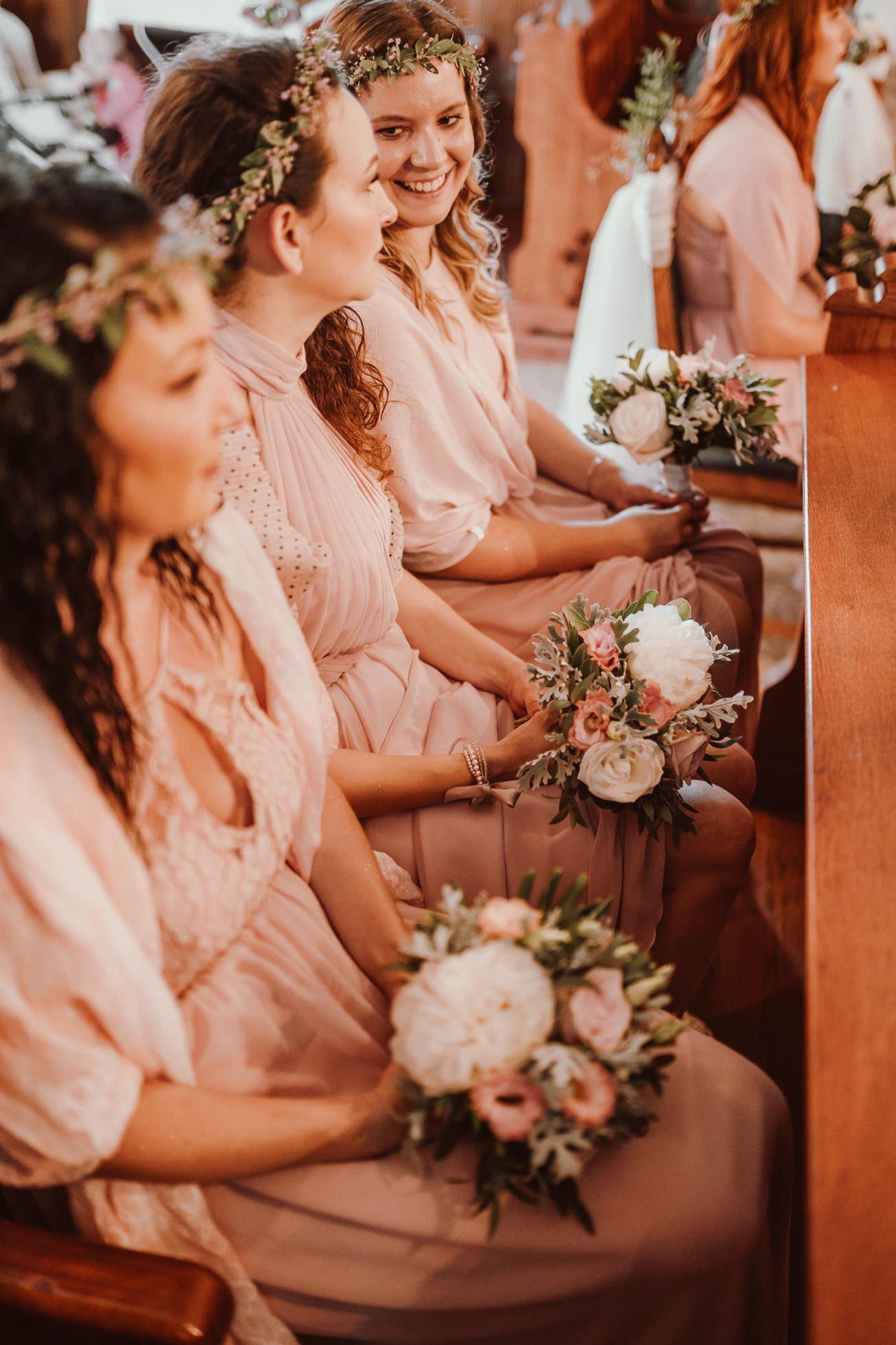 Poroka Zagarjev Mlin Novo mesto Porocni fotograf Wedding photographer 50