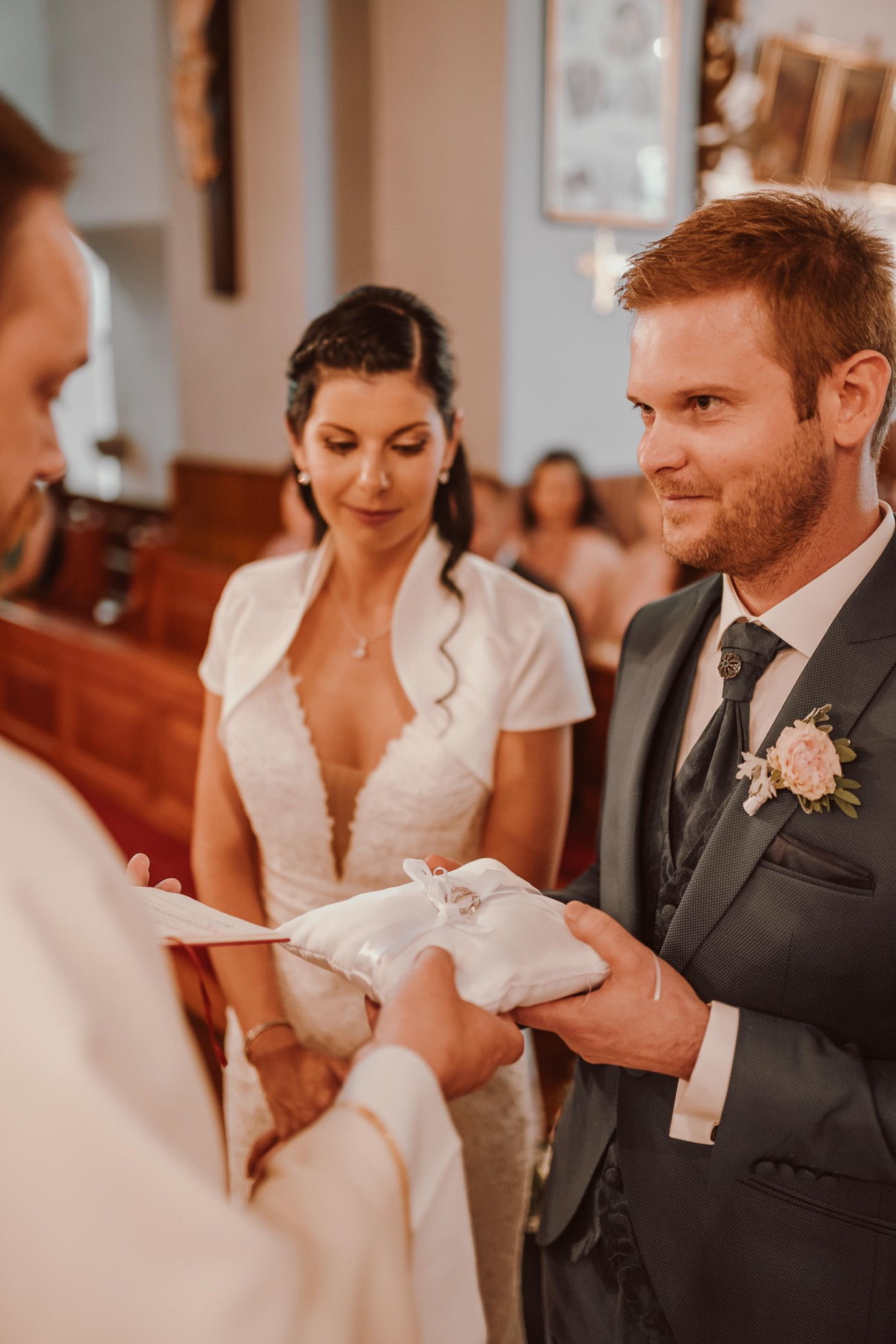 Poroka Zagarjev Mlin Novo mesto Porocni fotograf Wedding photographer 51
