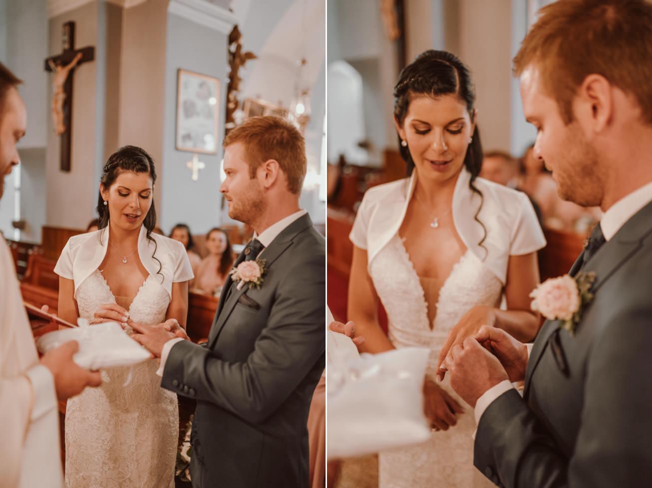Poroka Zagarjev Mlin Novo mesto Porocni fotograf Wedding photographer 52